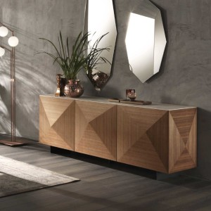 wooden-american-walnut-frame-sideboard-cwood-2