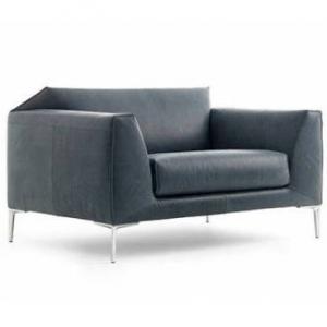 Fold loveseat - fotel