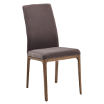 Sedia-con-base-in-legno-brigitte