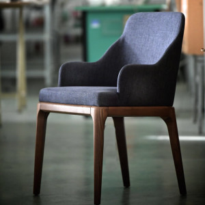 Sedia-in-legno-Margot