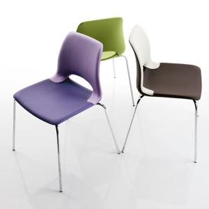 Sedia-in-poliuretano-Katia