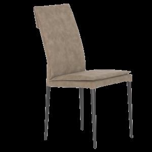 Sedia-in-tessuto-Mavi-schienale-alto