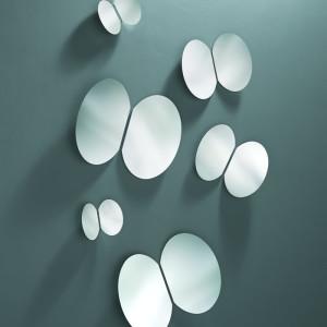 Specchio-Farfalle-2