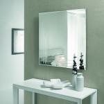Specchio-bisellato-Inciso-1