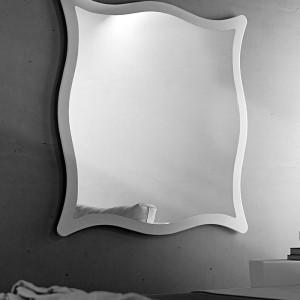 Specchio-con-cornice-Moving-3