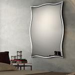 Tükrök / Vivian - tükör