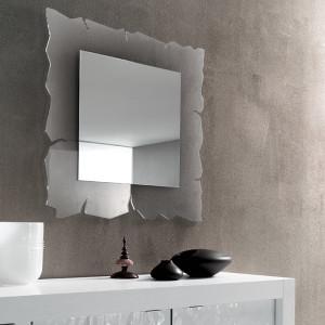 Specchio-di-design-Vision-2