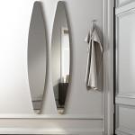 Specchio-ovale-Dioscuri