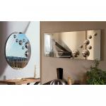 Tükrök / Le Sfere - tükör