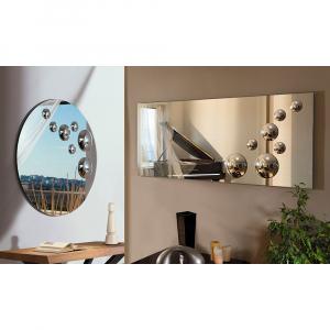 banner-specchio-lesfere