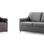 Kanapék / Calynn - design kanapé