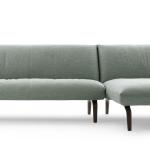Kanapék / Devon - design kanapé