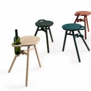 pode-bottle-stool-detail