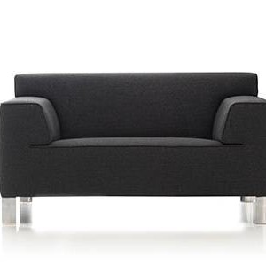 pode-edit-loveseat
