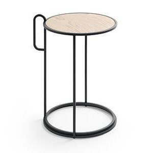 pode-gloss-tafel-35