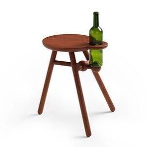 pode-home-bottle-stool