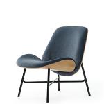 pode-nihan-fauteuil