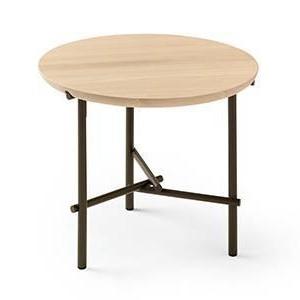 pode-skitch-tafel-50