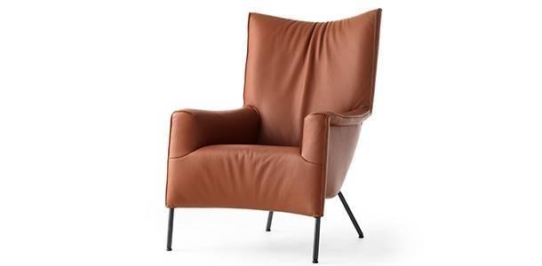 Fotelok / Transit 2 - fotel