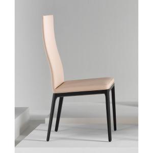 sedia-angy-alta