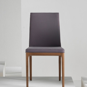 sedia-angy-bassa