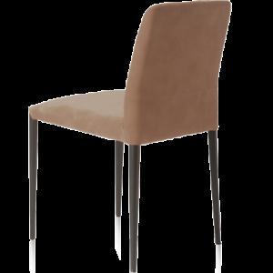 sedie-aurora1