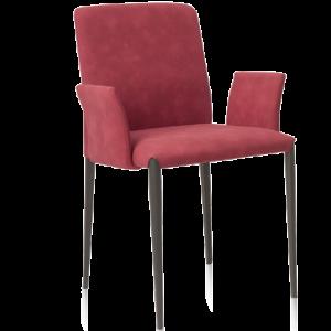 sedie-aurora2
