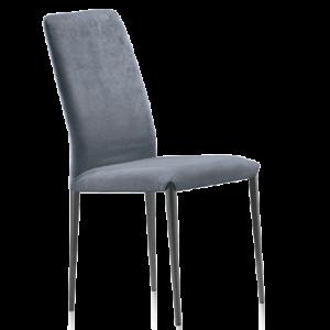 sedie-aurora3