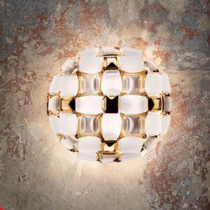 02-Mida-ceilingwall_slider