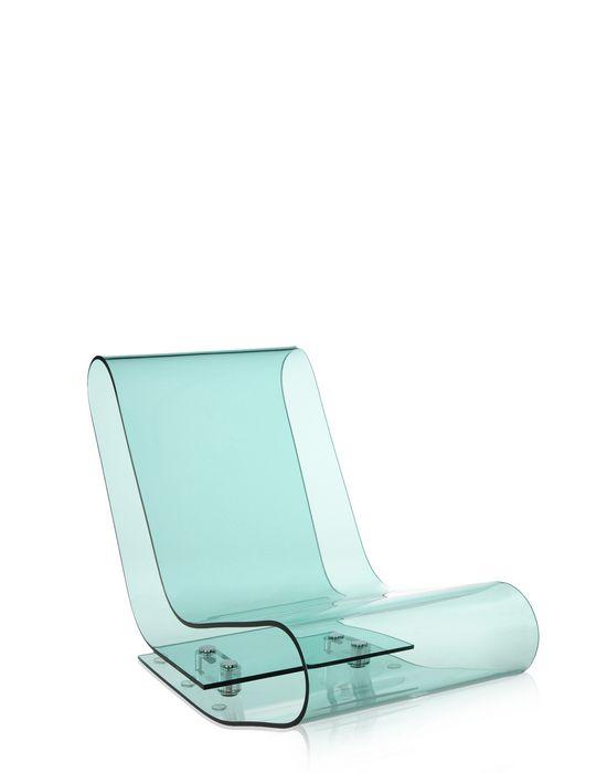 Fotelok / L C P - fotel