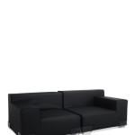 Kanapék / Plastics - kanapé