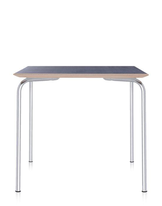 Étkezőasztalok / Maui_1 - étkezőasztal