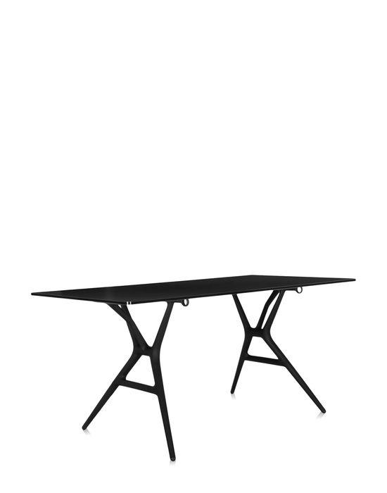 Étkezőasztalok / Spoon - étkezőasztal