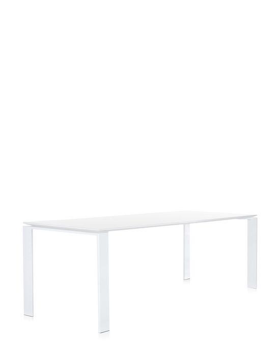 Étkezőasztalok / Four - kültéri étkezőasztal