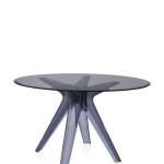 Étkezőasztalok / Sir Gio - étkezőasztal