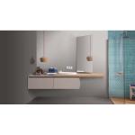 45_10 - fürdőszoba bútor kompozíció
