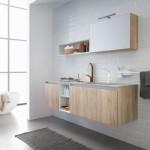 45_12 - fürdőszoba bútor kompozíció