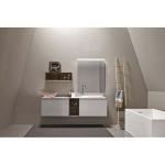 45_3 - fürdőszoba bútor kompozíció