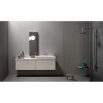 45_8 - fürdőszoba bútor kompozíció