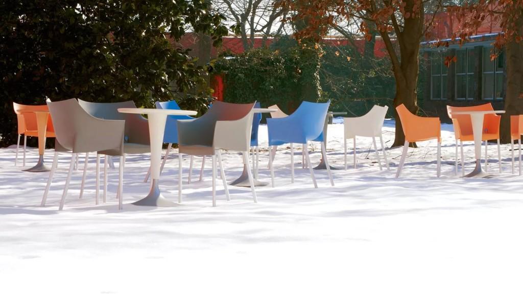 Bisztróasztalok és Bárasztalok / Dr. Na - bisztróasztal