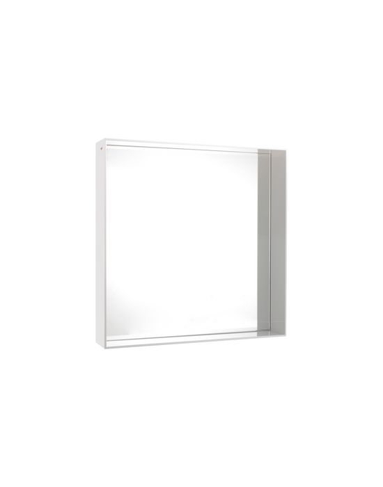 Tükrök / Only Me 8340 - tükör