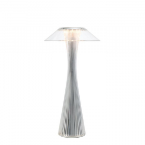 Space - kültéri asztali lámpa