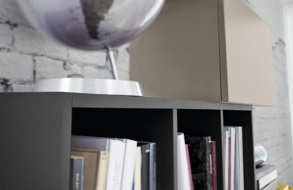 Gyerek- és Ifjúsági Bútorok / TAG_07 - gyerekszoba kompozíció