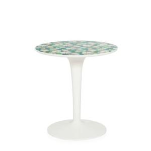 Tip Top - kisasztal