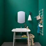 acqua-e-sapone_1 - fürdőszoba bútor kompozíció