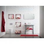 acqua-e-sapone_2 - fürdőszoba bútor kompozíció