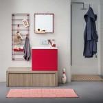 acqua-e-sapone_4 - fürdőszoba bútor kompozíció