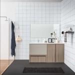 acqua-e-sapone_5 - fürdőszoba bútor kompozíció