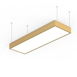 alabama-s-light-square (3)