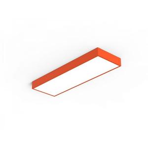 alabama-s-light-square (9)